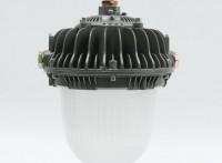 DOD8870 多用途LED防炫泛光燈60W