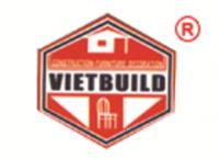 2020越南(河内)建筑建材及家居产品展览会