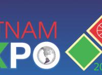 2020第30届越南国际贸易博览会 越南国际化工产品展
