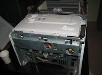 郑州贝斯特壁挂炉售后维修电话清洗维修一站式