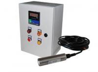 液位显示仪DXYW 液位控制