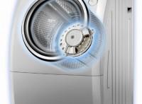 郑州LG洗衣机官方维修电话售后客服