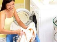 厂家为你服务郑州海尔洗衣机售后维修电话