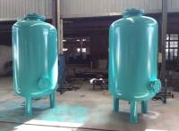 新乡菲利特机械过滤器生产厂家(制造公司)