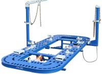 出售优质腾飞大梁校正仪锰钢板汽车手术台