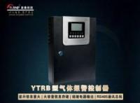 亚泰供应YTRB型气体报警控制器工业气体报警器报警主机