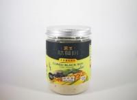 供应五谷代餐粉oem代加工  豆浆店餐饮行业供应