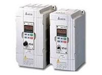 台达变频器价格 VFD007M21A-A 单相0.75KW