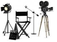 电影投资是真实存在的吗?电影濒海交锋投资可靠吗?