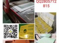 深圳市3240环氧树脂层压玻璃布板加工厂家