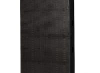 LED地砖屏P8.9