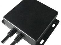 速锐得TBOX助力中烟工业依维柯车型智能传感硬件云控平台