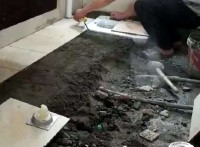 南宁市防水补漏维修公司 南宁专业防水补漏公司