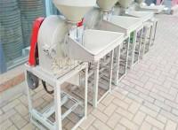 玉米粉碎机、玉米打粉机、玉米粉末机、小型粉碎机价格