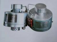 矿用粉尘浓度传感器,兖州中煤华安机电设备