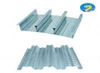供应YXB65-170-510闭口式楼承板钢承板厂家批发
