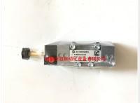 SXE9573-170-00诺冠电磁阀IMI