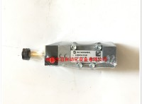 SXE9573-170-00諾冠電磁閥IMI