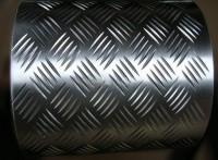 切割加工2024铝板,热处理2a12铝棒,ly12铝型材性能