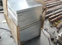 5052铝卷批发,5083铝板价格,5754花纹铝板用途