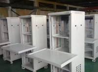 定制机柜-网络机柜--