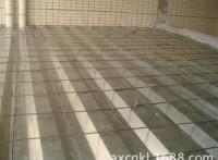 北京钢结构夹层制作/大型厂房安装/钢结构阁楼搭建