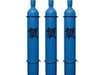 惠州工业气体厂家供应