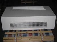 水冷风机盘管   中央空调机组生产厂家  售价