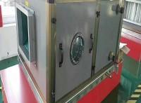 中央空调末端  吊顶式空调机组  水冷空调