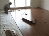 山西临汾招收铺贴木地板安装学徒工