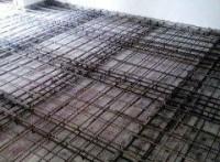 北京专业搭建阁楼/家庭阁楼制作/陶粒阁楼安装