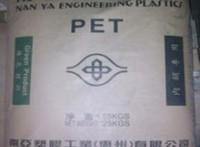 台湾南亚PET4410G6电子电器汽车等产业应用