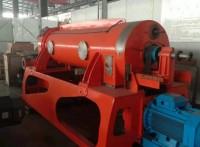 河南漯河贝亚雷斯整机维修进口离心机全套设备