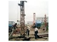 北京灌注桩加固/北京打桩公司/地基打桩加固施工