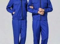 哈尔滨工作服棉服定做厂家,团体服装统一定做流水线生产