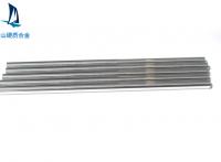 日本住友超微粒合金AF510高耐磨损性和特高韧性钨钢棒材