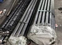 镁合金板 镁合金棒 镁合金薄板 镁合金型号 可零切规格