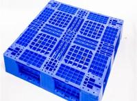 1210田字塑料网格托盘 栈板 地台板SHIPU厂家供应
