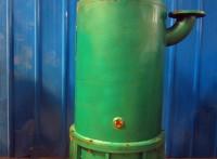 BQS90-120-45/B矿用隔爆型 排沙泵 排污泵