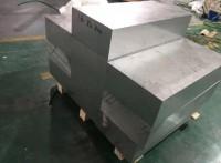 供应7075  铝板进口铝合金  超硬材料 航空美铝 西南铝