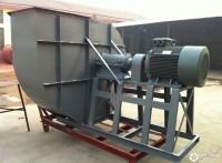 优供GY4-73锅炉离心通引风机/通过ISO质量认证有保证