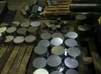 ASTM4340钢板 合金结构钢板材料板