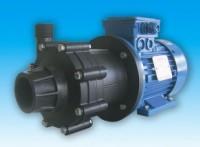 意大利ARMEK非金属磁力驱动离心泵腐蚀磁力驱动泵塑料