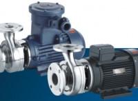 不锈钢耐腐蚀离心泵厂家供应全不锈钢耐腐蚀离心式微型电泵