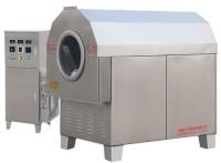 DCCZ 7-10多功能电磁炒货机