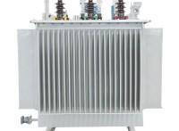电力稳压器的工作原理