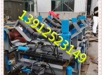 新疆爱采购的YYTP型全自动液压调偏装置