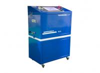 高精度配气装装置生产厂家,LFIX动态配气系统