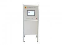 动态气体稀释装置厂家,气体浓度稀释仪,气体配比器