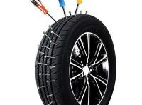 沙县安贝德安全轮胎加盟代理_沙县安贝德防扎轮胎批发价格